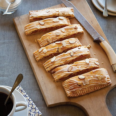 fruit-rum-almond-pastry-index