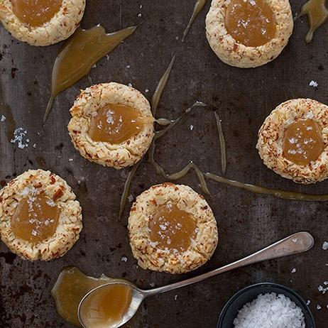 salted-caramel-thumbprint-cookies-index