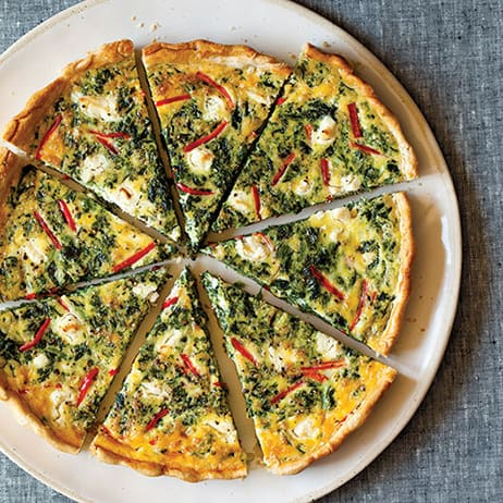 spinach-quiche-index