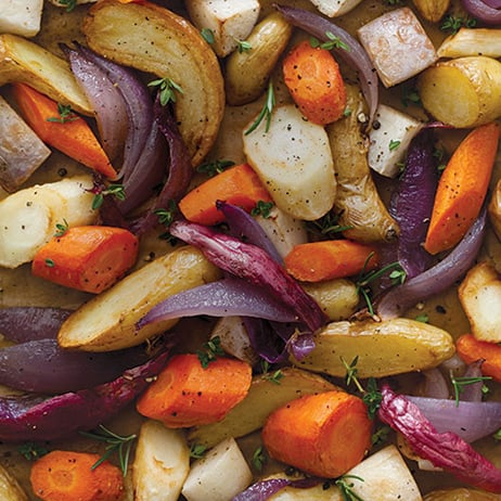aromatic-roasted-root-vegetables-index