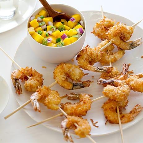 coconut-shrimp-with-a-mango-salsa-index