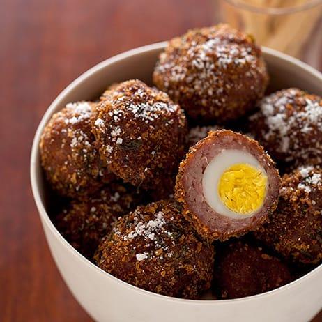 scotch-eggs-index