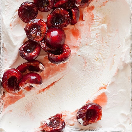 cherry-semifreddo-index