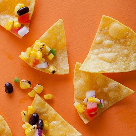 grilled-corn-salsa-appetizer-recipe-index