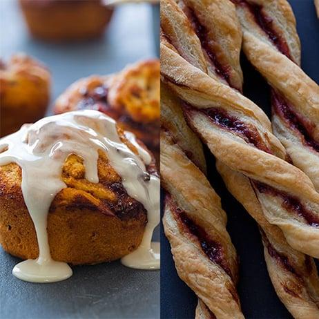 blackberry-jam-stuffed-cinnamon-rolls-straws-index