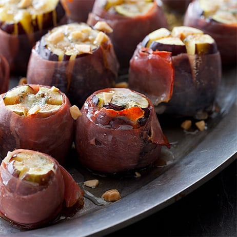 bleu-cheese-stuffed-figs-index