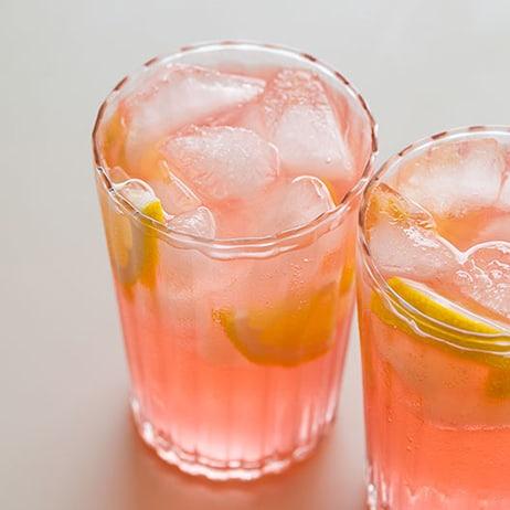 grown-up-pink-lemonade-index