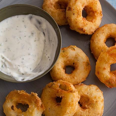 potato-ring-index