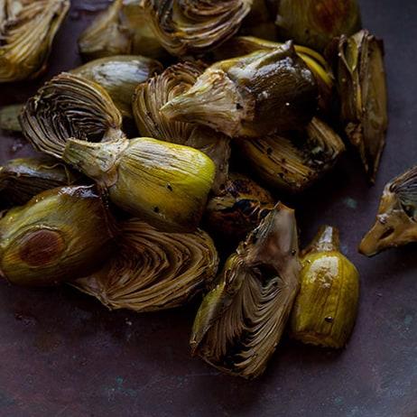 roasted-baby-artichokes-index