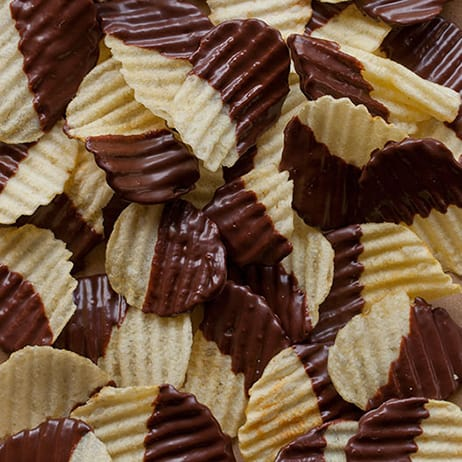 chocolate-covered-potato-chips-index
