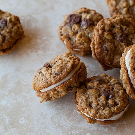 oatmeal-chocolate-chip-sandwich-cookies-index