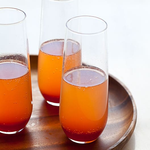 spicy-blood-orange-punch-index.jpg