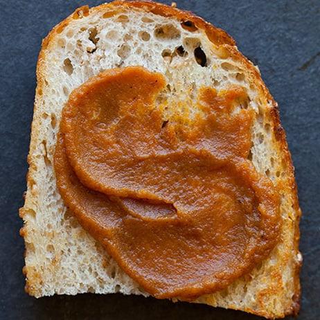 sweet-pumpkin-butter-index