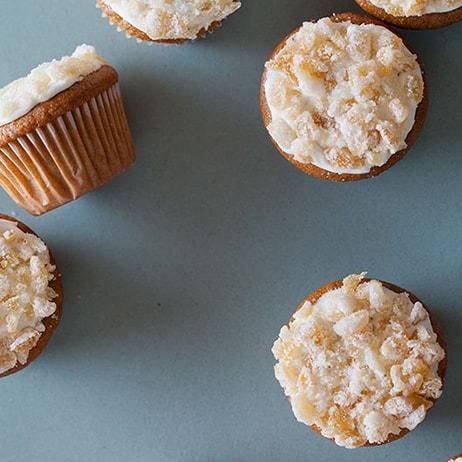cinnamon-spice-cakes-index