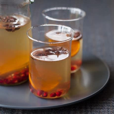 spiced-white-wine-sangria-index