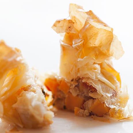 sweet-potato-goat-cheese-bites-recipe-index
