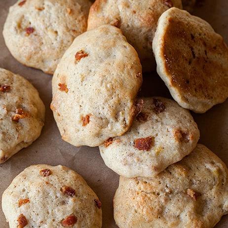 bacon-banana-cookies-index