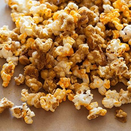 cheddar-caramel-popcorn-mix-index