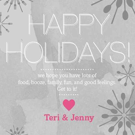happy-holidays-index