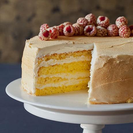 rose-water-glitter-cake-index