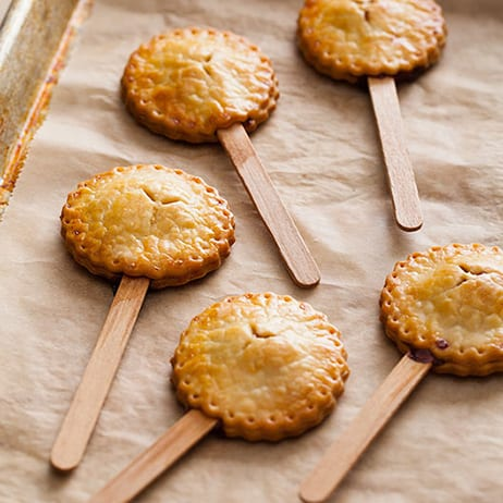 peanut-butter-jelly-pie-sticks-index