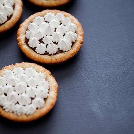salted-nutella-tarts-index