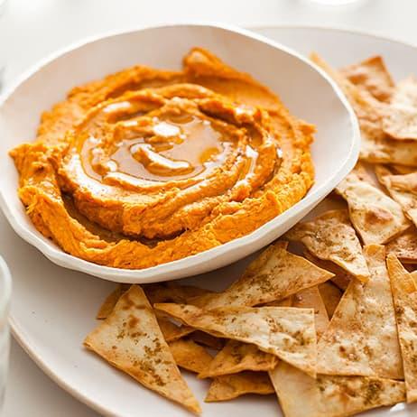 sweet-potato-hummus-index