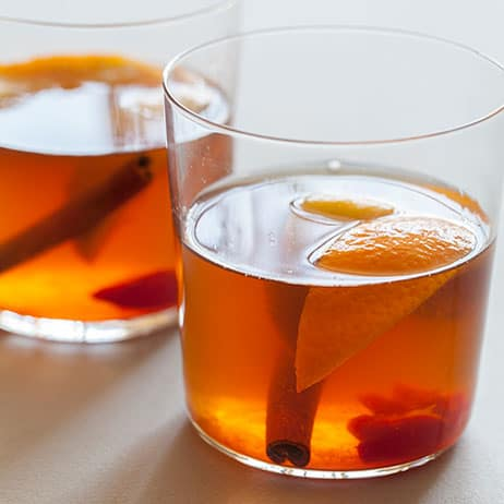 winter-spiced-old-fashioned-index