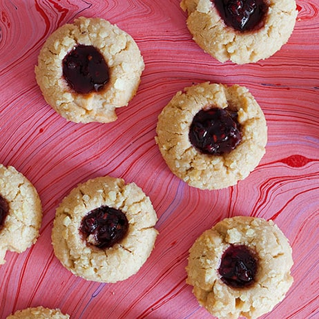 peanut-butter-jelly-thumbprint-cookies-index
