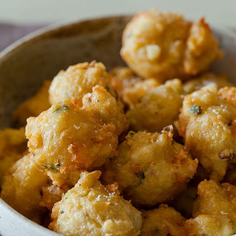 shrimp-fritters-index