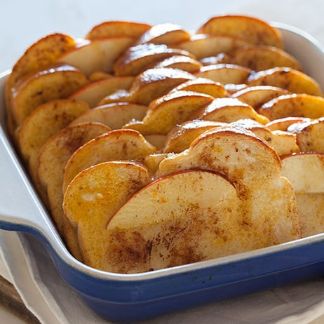 baked-apple-cinnamon-french-toast-index