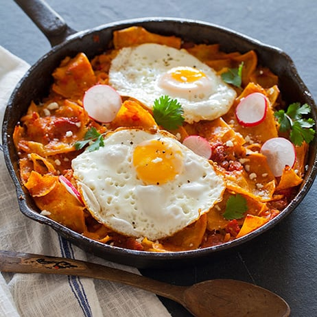 chilaquiles-index