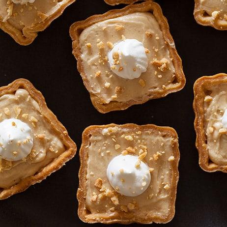 creamy-peanut-butter-pies-index