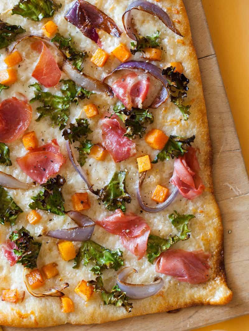 proscuitto-kale-butternut-squash-pizza