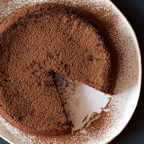 flourless-chocolate-amaretti-cake-index