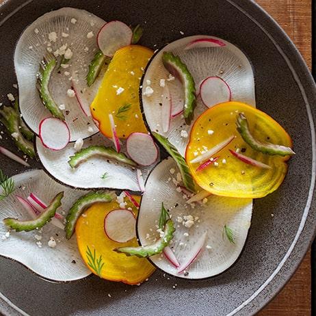 shaved-beetroot-salad-index