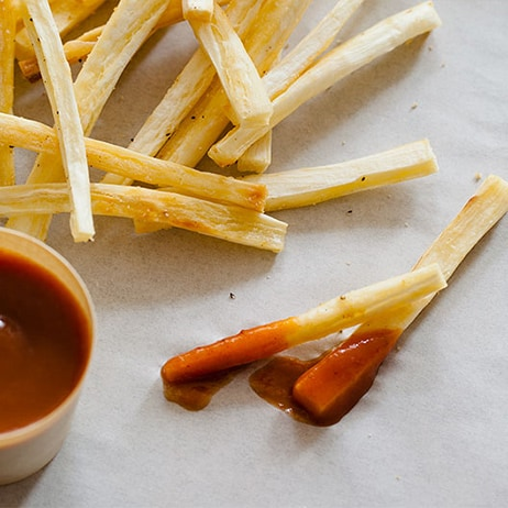 baked-yucca-fries-index