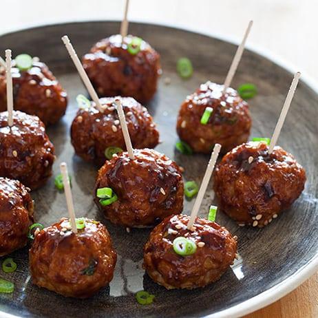 cocktail-meatballs-korean-style-index