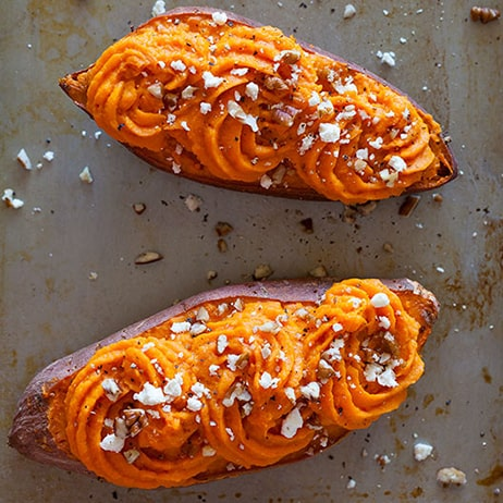 twice-baked-sweet-potatoes-index