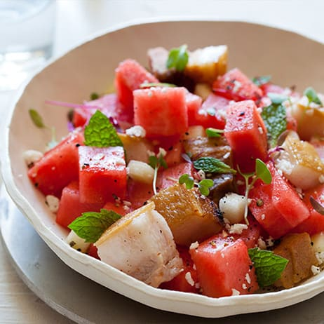 watermelon-pork-belly-salad-index