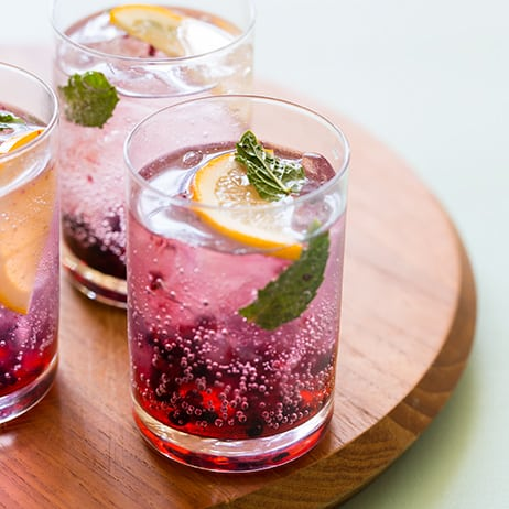 blackberry-meyer-lemon-gin-tonic-index