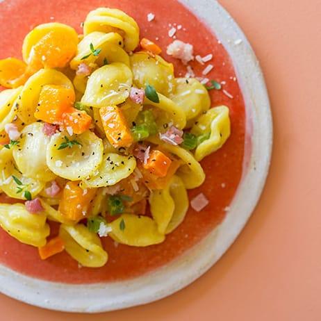 butternut-squash-pancetta-orecchiette-index