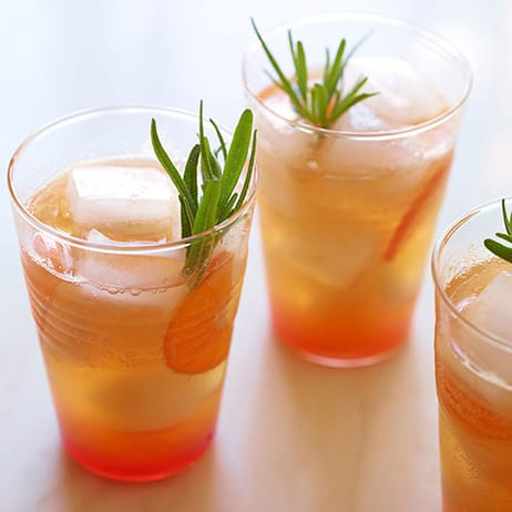 cranberry-rosemary-mocktail-index