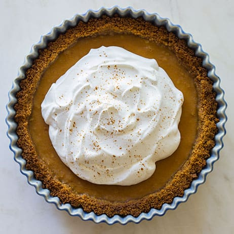 spiced-butternut-squash-pie-index