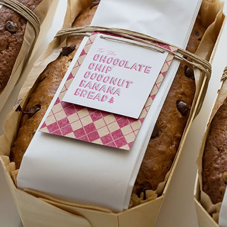 chocolate-chip-coconut-banana-bread-gift-index