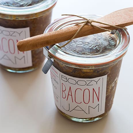 gifting-bacon-jam-index