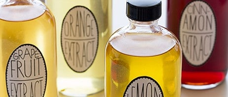 homemade-extract-gift-labels-index