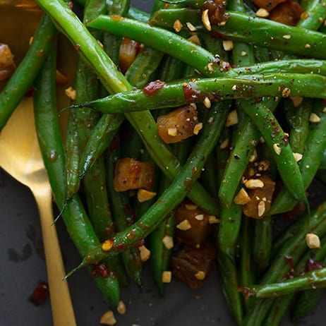 asian-green-beans-crispy-pork-belly-index