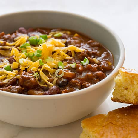 kitchen-sink-three-meat-chili-index