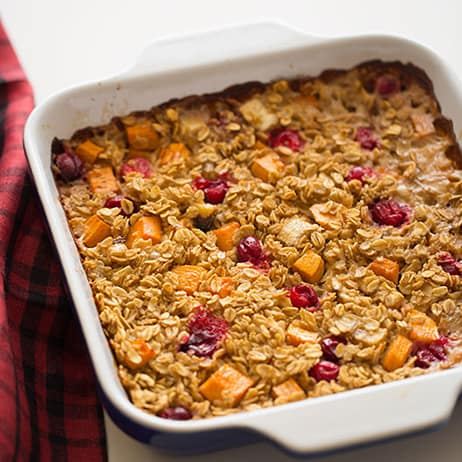 persimmon-cranberry-baked-oatmeal-index